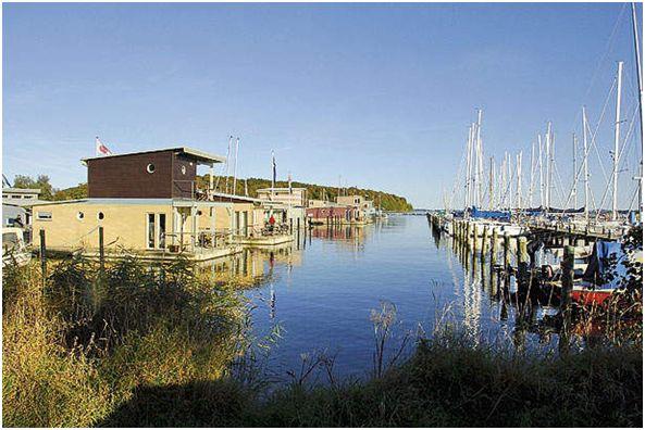 na ba tyckiej fali cz 9 lauterbach marina miasta r