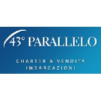 Parallelo 43