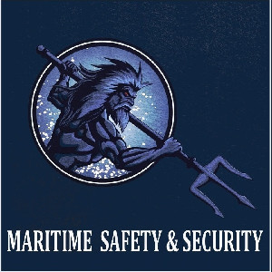 MARITIME SAFETY & SECURITY Ltd.