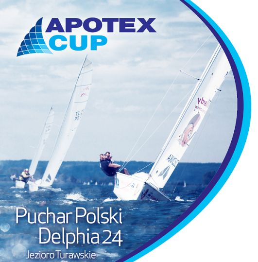 Apotex Cup