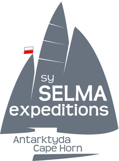 Selma Expeditions logo