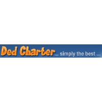 Ded Charter