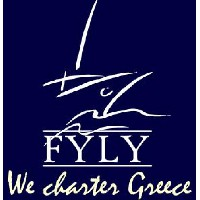 FYLY Yachting&Travel L.T.D