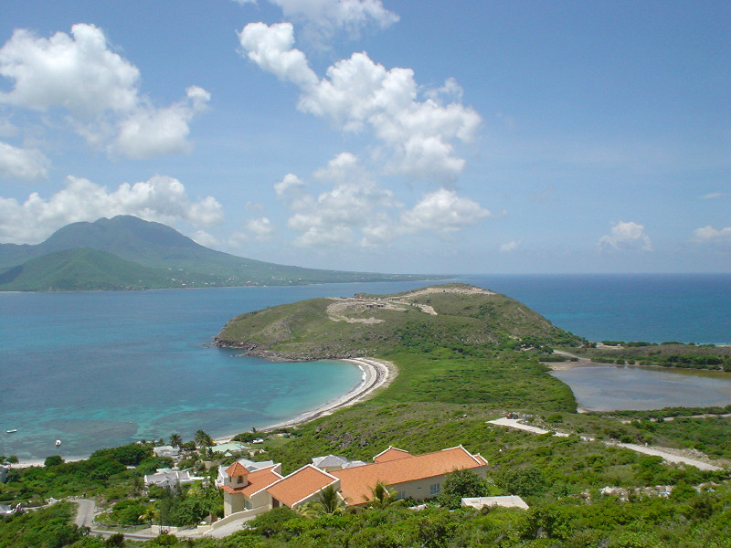 [t]Saint Kitts[/t] [s][/s]